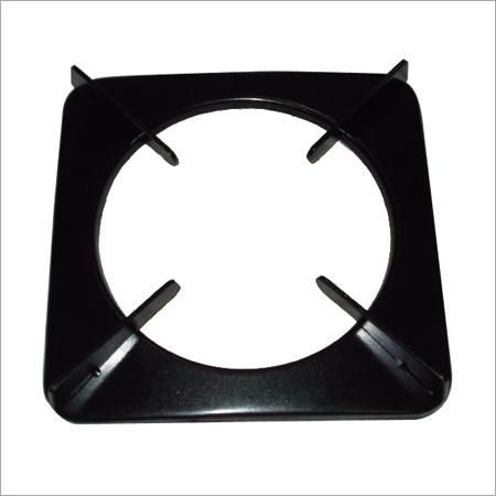 Mild Steel Pan Support