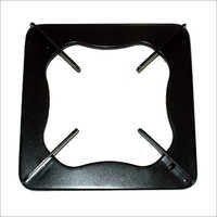 LPG Gas Stove Pan Support