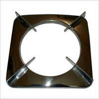 Stove Pan Support