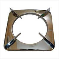Gas Stove Pan Support