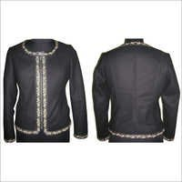 Ladies  Jacket