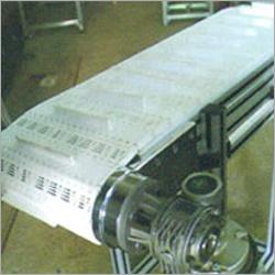 Modular Link Conveyor