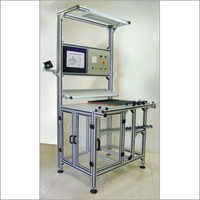 Industrial Assembly Tables
