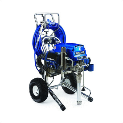 Graco Ultra Max II 695 Airless Paint Sprayers