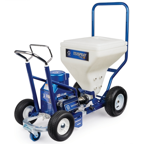 T-Max 506  Wall Putty Sprayers