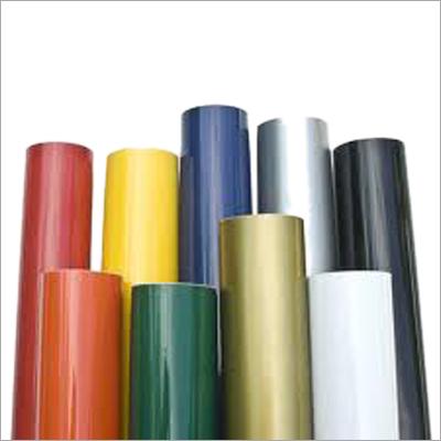 PP Packaging Materials