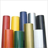 PP Packaging Materials