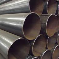 Precision Carbon Steel Pipe