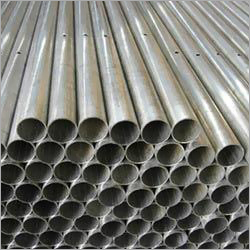 Precision Steel Pipes