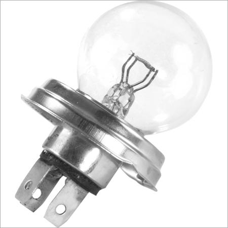 Head Lamp BTO