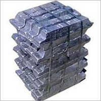 Lead Tin Calcium Alloy Ingots