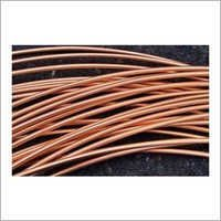 Copper Wire Rods