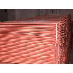 Metal Cathodes