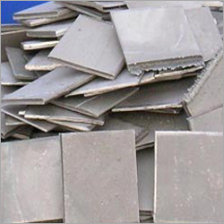 Nickel Cathodes