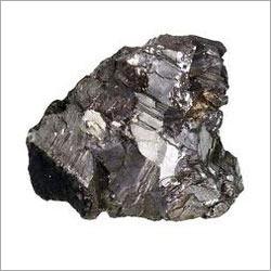 Bismuth Metals
