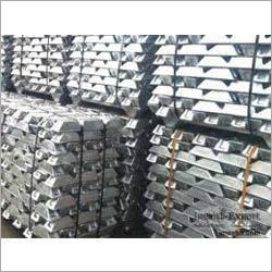 Cadmium Metals