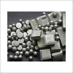 Molybdenum Metals