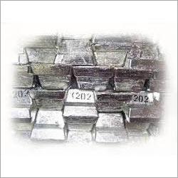 Selenium Metals