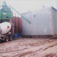 Cement Hub