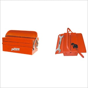 Tool Chest Cabinets