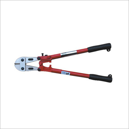 Drop Forged Bolt Cutters