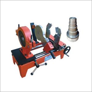 PPR Pipe Weldinag Machines