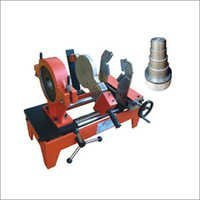 Pipe Welding Machines