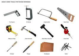Industrial Welding Hand Tools