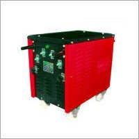 Inverter Welding Equipment