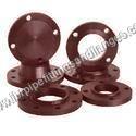 IBR Carbon Steel Flange