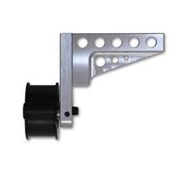 H Series Timing Belts