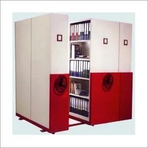 Compactors Storage