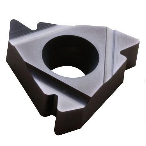Carbide Inserts