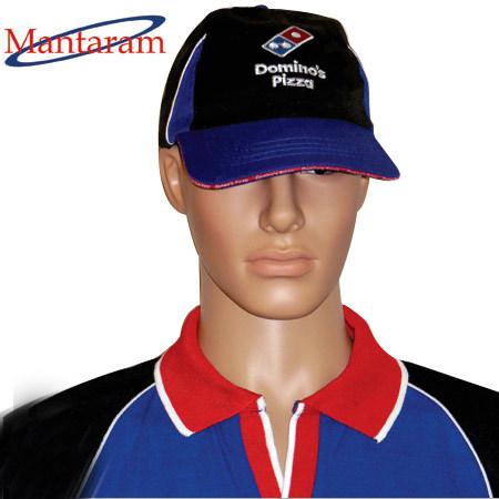 Fancy Promotional Caps