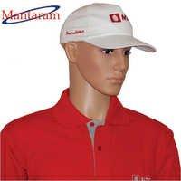 Corporate Promotional Caps