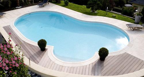Hotels Swimming Pool