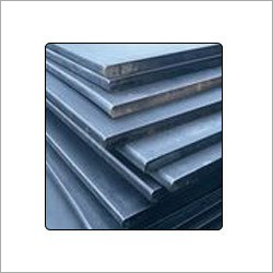 Precision Steel Plates
