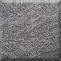 SK Blue Granite Slabs