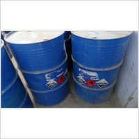 Polyurethane Amine Catalysts