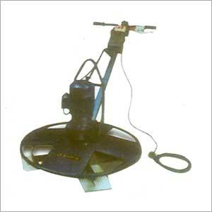 Concrete Screed Board Vibrator