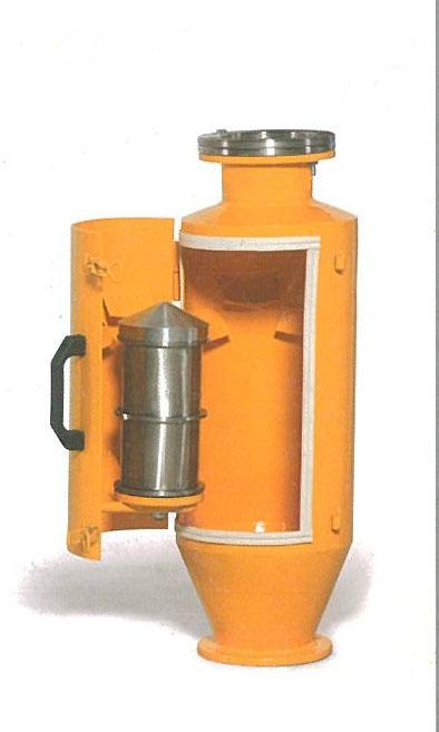 Roller flour Mill Magnet