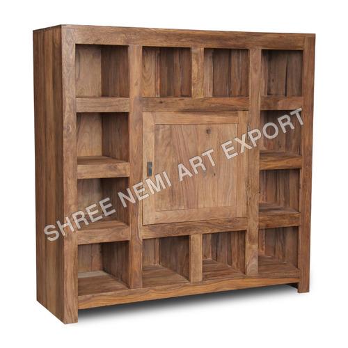 Zen Sheesham Furniture