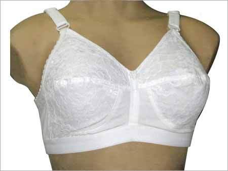 Designer Ladies Undergarment