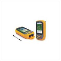 GIS - GPS Handhelds