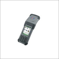 GPS - GNSS Surveying Systems