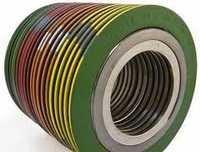 Spiral Ring Gasket