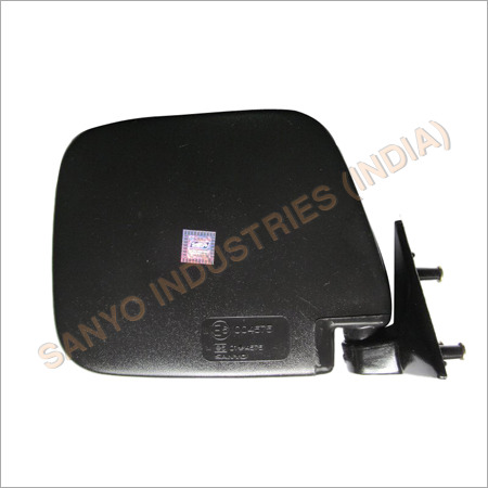 Door Mirror Tata Sumo
