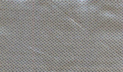 Designer Gota Fabrics