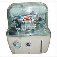 Water PuriersRO Systems