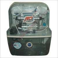 Water Puriers RO Systems